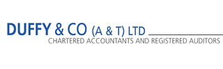 Welcome to Duffy & Co - Chartered Accountants and Registered Auditors